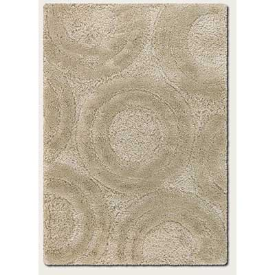 Couristan Focal Point 3 x 5 Erosion Beige 2636/6075