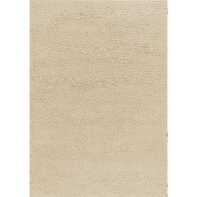 Couristan Focal Point 4 x 6 Solids Beige 2236/6072
