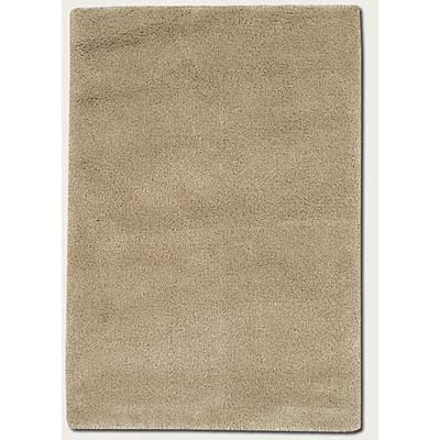 Couristan Luxus 7 x 10 Luxus Warm Beige 1511/1329