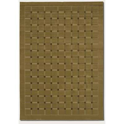 Couristan Marco Island 2 x 8 Runner Avocado 0168/0003