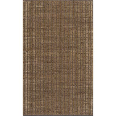 Couristan Natures Elements 8 x 11 Wind Khaki 7182/0011