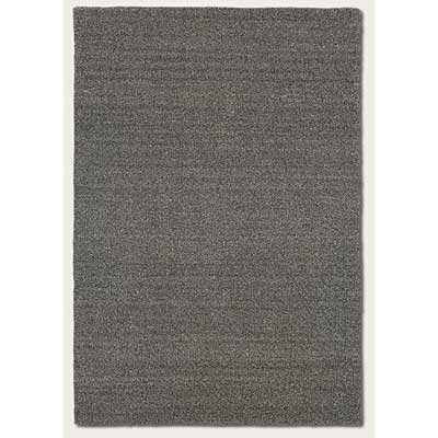 Couristan Super Indo-Colors 10 x 13 Kasbah Heathered 2150/8200