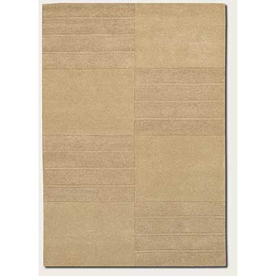 Couristan Super Indo-Natural 3 x 5 Monto Natural Beige 2150/1010