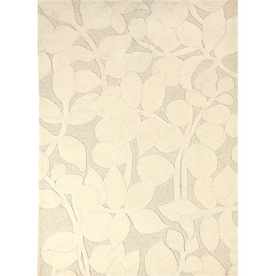Dynamic Rugs Allure 8 x 11 Ivory 1904-100