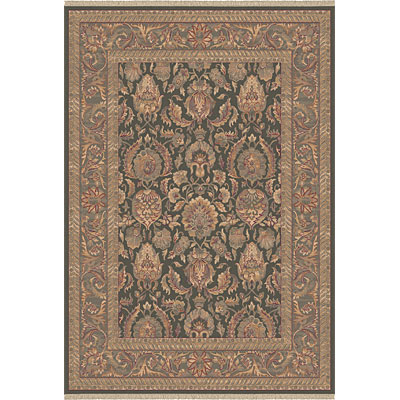 Dynamic Rugs Ancient Garden 8 x 11 Antique 5004-440