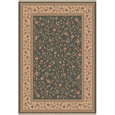 Dynamic Rugs Ancient Garden 8 x 11 Antique 5078-441