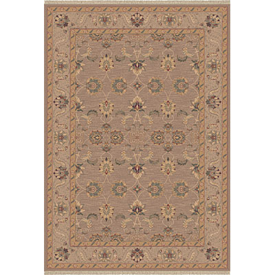 Dynamic Rugs Ancient Garden 8 x 11 Malt 5007-060