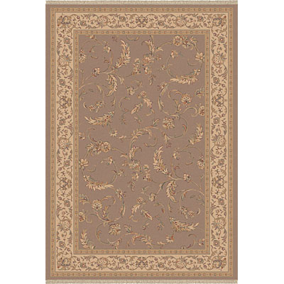 Dynamic Rugs Ancient Garden 2 x 4 Malt 5088-060
