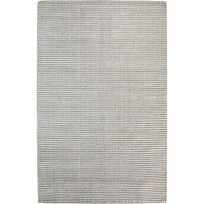 Dynamic Rugs City 4 x 6 Beige 2301-110