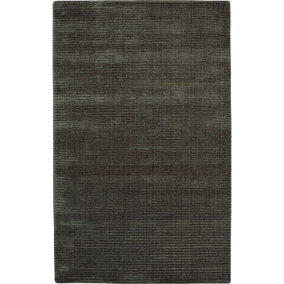 Dynamic Rugs City 5 x 8 Olive 2301-440