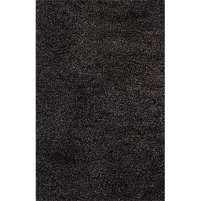 Dynamic Rugs Tiranga 3 x 5 Black 1201- 090