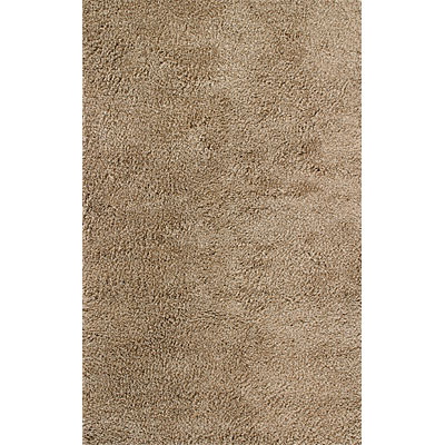 Dynamic Rugs Tiranga 5 x 8 Gold 1201-700