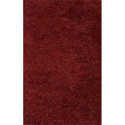 Dynamic Rugs Tiranga 5 x 8 Red 1201-300