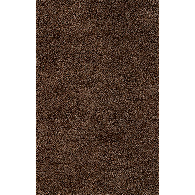 Dynamic Rugs Tiranga 5 x 8 Safari 1201- 770