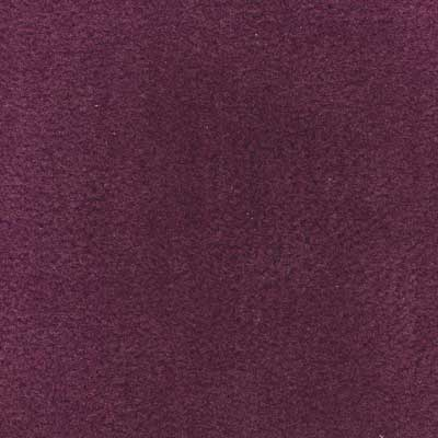 Flagship Carpets Americolors 12 ft Round Pretty Purple
