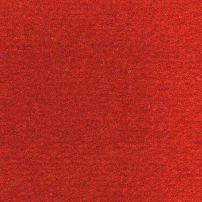 Flagship Carpets Americolors 8 ft Round Rowdy Red AMER8RND RED