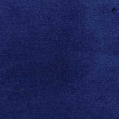 Flagship Carpets Americolors 8 ft Round Royal Blue AMER8RND ROYALBLUE