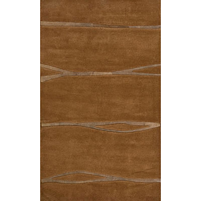 Foreign Accents Chelsea 5 x 8 Chelsea Brown SWS4664