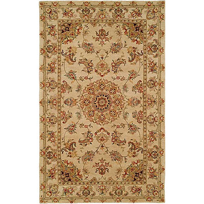 Harounian Rugs International Winchester 4 x 6 Camel TM1501A