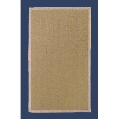 Home Dynamix Harmony 4 x 5 Denim 5001-165