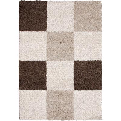 Home Dynamix Lexington 5 x 7 Ivory/Beige L03 L03-117
