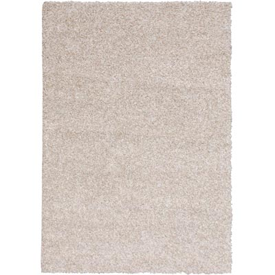 Home Dynamix Lexington 5 x 7 Beige/Ivory L04 L04-185