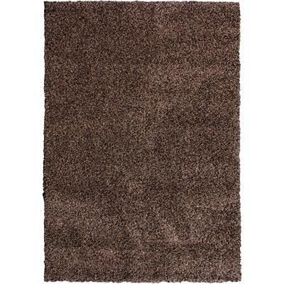 Home Dynamix Lexington 5 x 7 Brown L04 L04-500