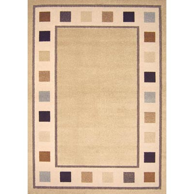 Home Dynamix Modern Weave 5 x 8 Taupe 5304 5304-179