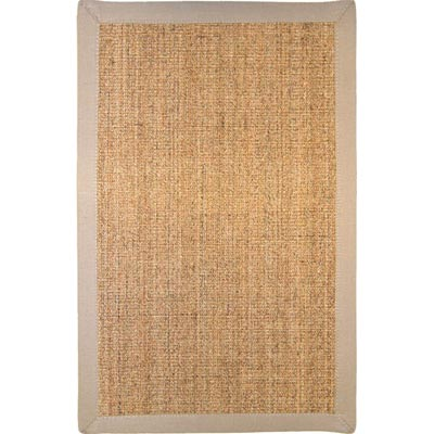 Home Dynamix Pebble Beach 8 x 10 Beige PB150