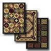 Royal Treasures 2 x 8 runner