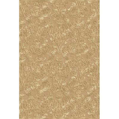 Home Dynamix Tiffany 5 x 7 Beige 122 122-150