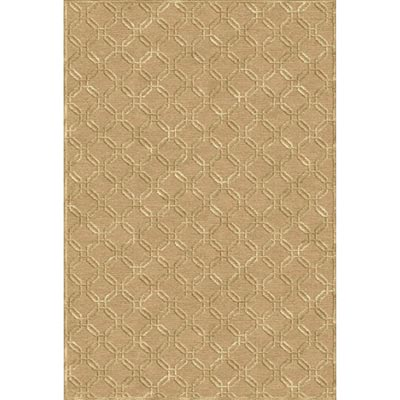 Home Dynamix Tiffany 5 x 7 Beige 124 124-150