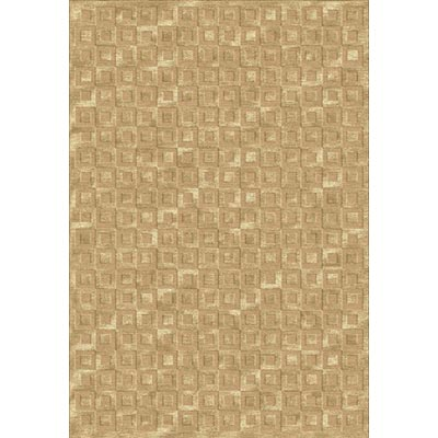 Home Dynamix Tiffany 5 x 7 Beige 3891 3891-150