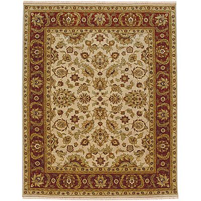 Dark hardwood floors area rugs dark hardwood floors for Rugs for dark floors
