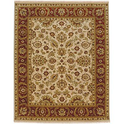 Dark hardwood floors area rugs dark hardwood floors for Rugs for dark floors