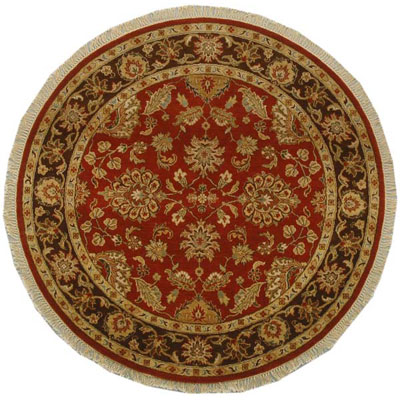 Usilearf Rern Jaipur Rugs Poeme Rennes Green Green Area Rugs