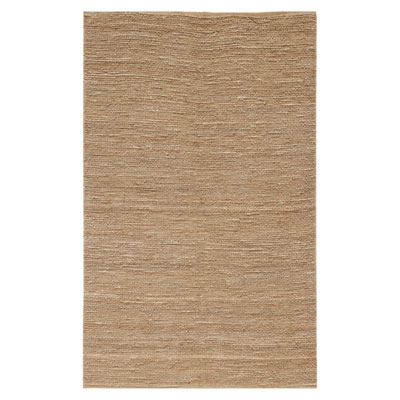 Jaipur Rugs Inc. Calypso 8 x 10 Havana Light Beige/Light Beige