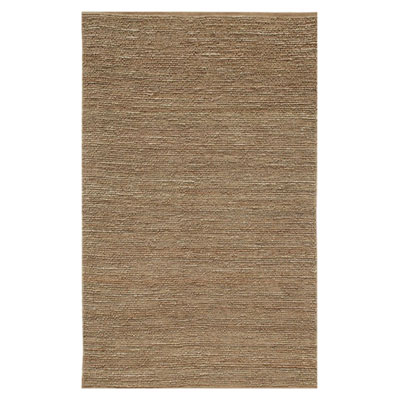 Jaipur Rugs Inc. Calypso 8 x 10 Light Taupe Light/Taupe