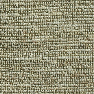 Jaipur Rugs Inc. Calypso 8 x 10 Havana Cloud White/Cloud White