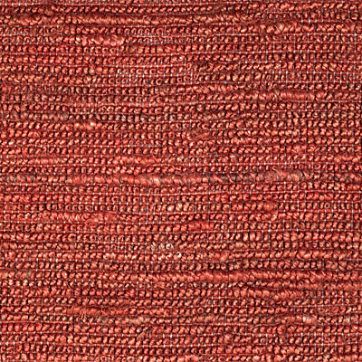 Jaipur Rugs Inc. Calypso 8 x 10 Havana Red Ribbon/Red Ribbon