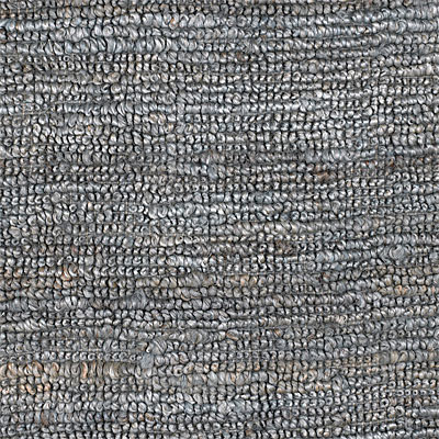 Jaipur Rugs Inc. Calypso 8 x 10 Havana Seaside Blue/Seaside Blue