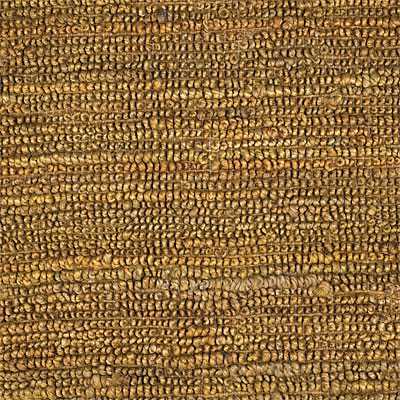Jaipur Rugs Inc. Calypso 8 x 10 Havana Sunflower/Sunflower