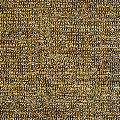 Jaipur Rugs Inc. Calypso 8 x 10 Havana Dark Copper/Dark Copper