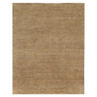 Jaipur Rugs Inc. Le Reve 6 x 9 Auric Maize Silver/Gray RV08