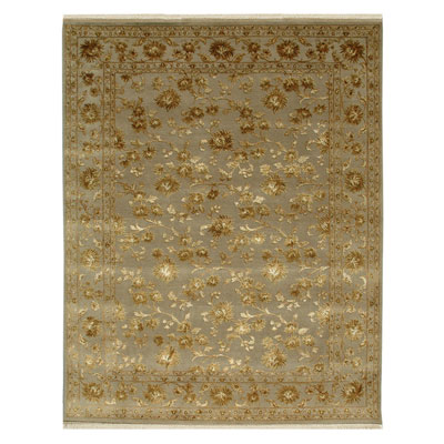 Jaipur Rugs Inc. Palatine 10 x 14 April Lead Gray/Lead Gray PL02