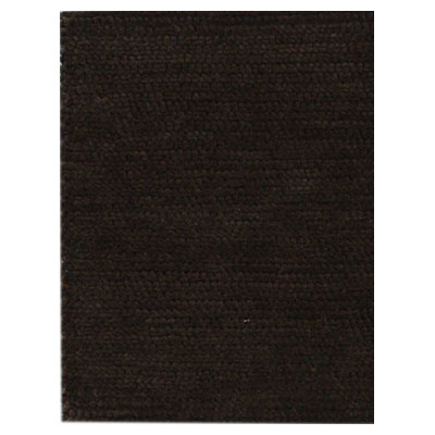 Jaipur Rugs Inc. Touchpoint 4 x 6 Cocoa Brown PB03