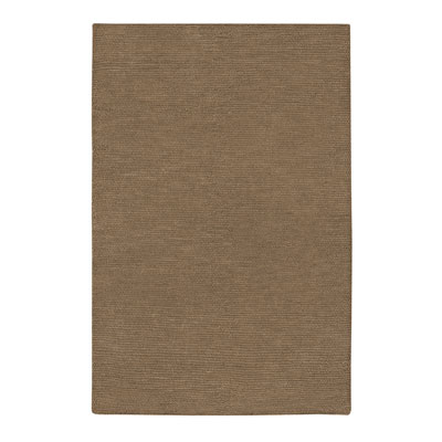 Jaipur Rugs Inc. Touchpoint 4 x 6 Fawn PB05