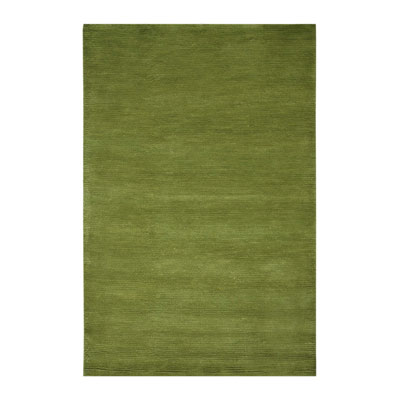Jaipur Rugs Inc. Touchpoint 5 x 8 Lime Green