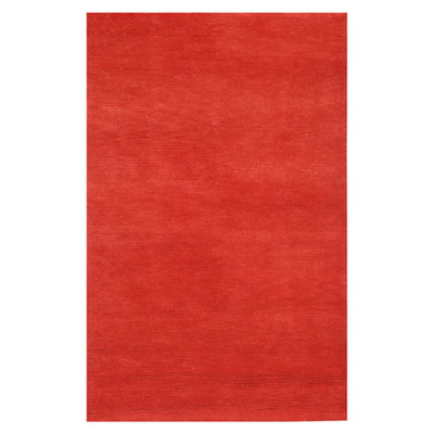 Jaipur Rugs Inc. Touchpoint 4 x 6 Chili PB13