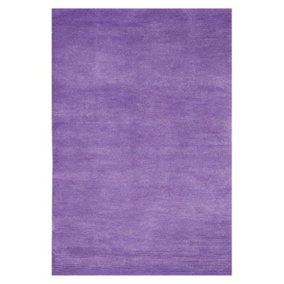 Jaipur Rugs Inc. Touchpoint 4 x 6 Hyacinth PB14